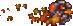 Meteor Head