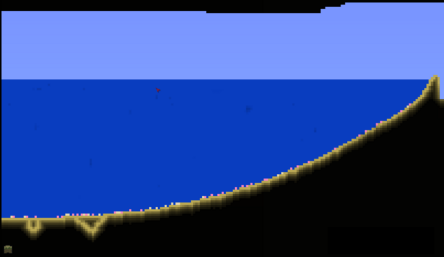 File:Newly explored ocean without Water Chests.PNG