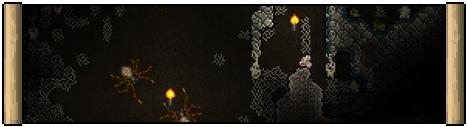 Screenshot 2019-08-20 Moon Lord(7)