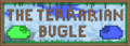 Bugle banner2.png
