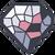 Diamante FanArt