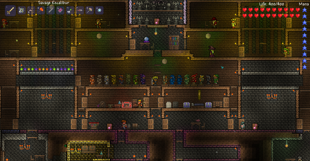 File:My terraria home.png