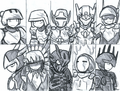 All armors art.png