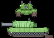 ПВО - Вулкан 100