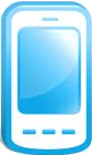 File:Icon mobile.png