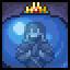 Achievement Slippery Shinobi