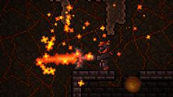 File:Fiery Greatsword in hell.png