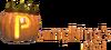 Pumpkings