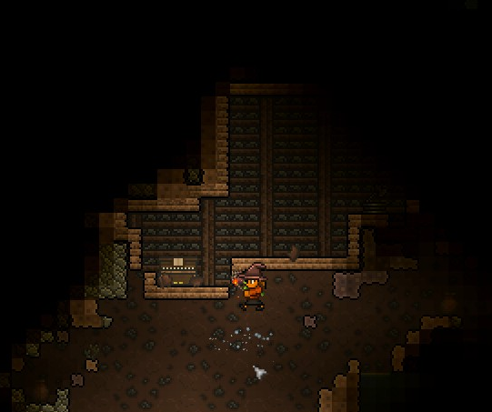 File:Terraria Underground House Piano.png