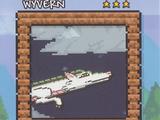Wyvern (Card)