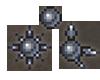 Deadly Spheres