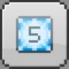 59479 tm (1)