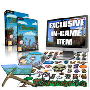 Terraria-Collectors-Edition