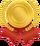 MedallaWTA