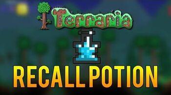 Terraria - 1.2