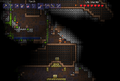 2 Underground Houses and a Jungle Shrine.png