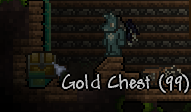 Golden Chest Glitch 3