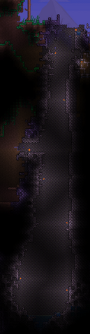 File:Terraria = Chasm.PNG