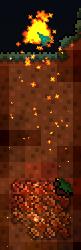 File:Flamelash Particles.png