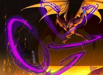 Terraria 2013 06 26 demon by dw628-d6av8zn