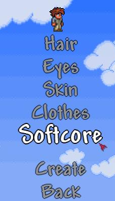File:Softcore.png