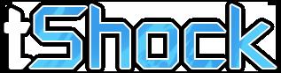 Mod:TShock | Terraria Wiki | FANDOM powered by Wikia