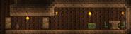 Árbol viviente (habitación)