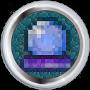 90px-Badge-edit-4.png