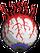 Auge von Cthulu 1 Phase - schattiert
