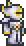 File:Sliver armor.png