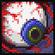 Achievement Eye on You