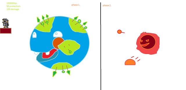 File:Planetary slug the giant..png