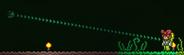 Emerald Hook image