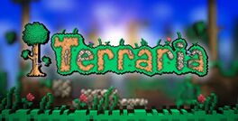 Terraria-screen