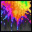 Achievement Dye Hard