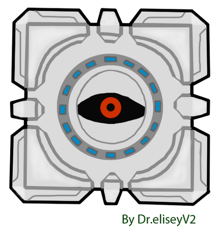 File:Cube EyeV2..png