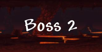 Boss 2 imagen