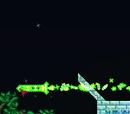 Терра-меч