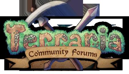 TerrariaForumsLogo