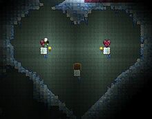 HeartBiom