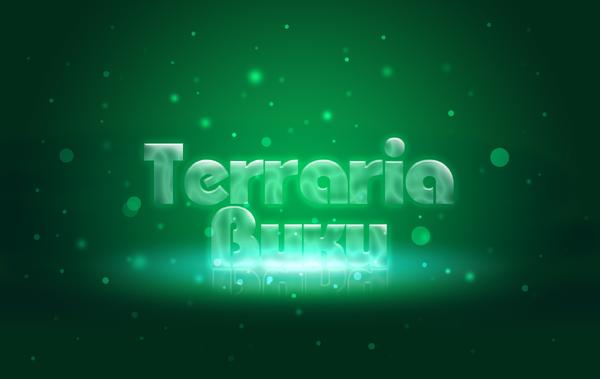 Neon Terraria Вики