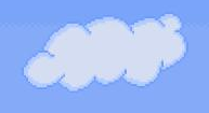 File:Cloud.png