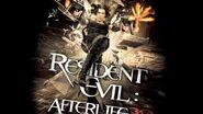Resident Evil Afterlife OST - Tokyo