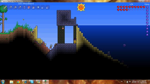 File:Ocean dungeon.png