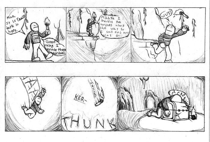 Terraria pg 6-Resized