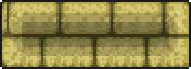 Плиты Песчаная плита