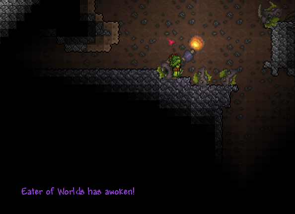 File:Eater of worlds1.png