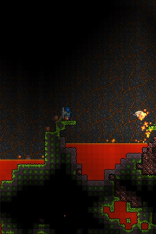 File:Terraria obsidian mod parallel world underworld.png