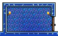 File:Blue Stained Glass-placed.png