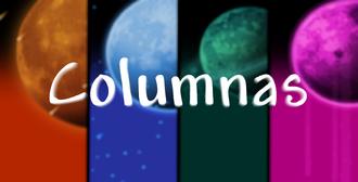 Columnas imagen